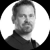 Juha Hämäläinen, Koko Tapahtuma