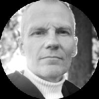 Jyrki Lahti, Loisto Catering - KOKO Tapahtuma 2021