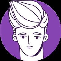 koko-avatar-5