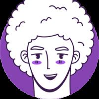 koko-avatar-6